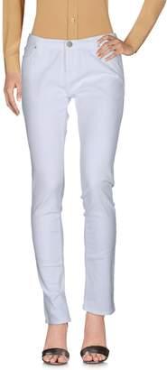 Roy Rogers ROŸ ROGER'S CHOICE Casual pants - Item 13128804FA