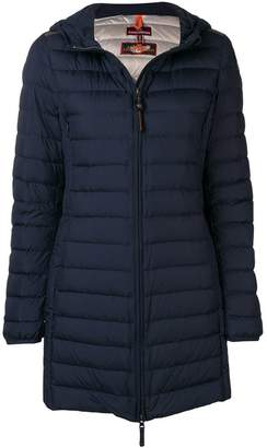 Parajumpers Irene padded jacket