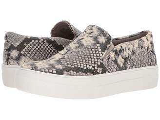c2dc622bc4a Steve Madden Gills Sneakers - ShopStyle