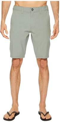 Volcom Frickin SNT Static 2 Men's Shorts