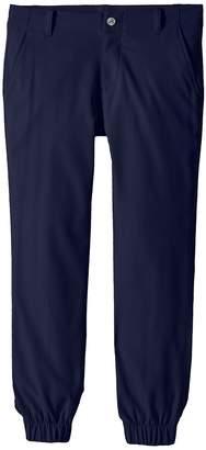 PUMA Golf Kids Golf Jogger Boy's Casual Pants