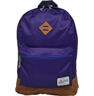 Animal Roadtripper Backpack Clematis Blue