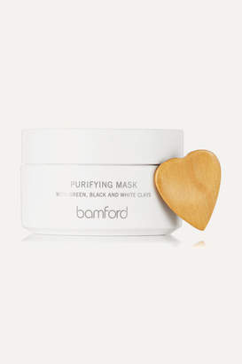 Bamford Purifying Clay Mask, 45ml - one size