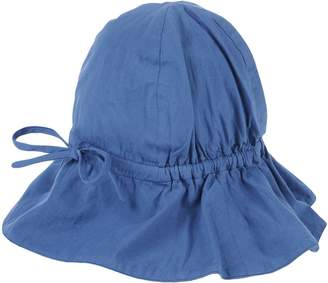 Bonton Hats - Item 46554478QH