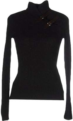 Ralph Lauren Black Label Turtlenecks - Item 39670229UF