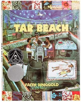 ABC Home Tar Beach by Faith Ringgold