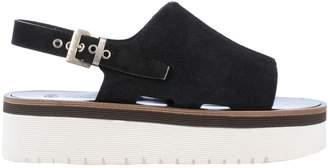 Dondup Sandals