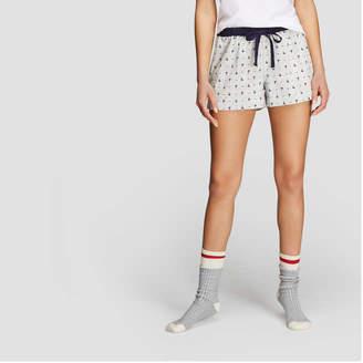 Joe Fresh Women's Sleep Shorts