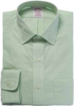 Brooks Brothers Madison Fit Dress Shirt