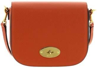 Mulberry Crossbody Bags Shoulder Bag Women