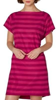 Helly Hansen Thalia Short Sleeve Dress