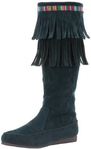 C Label Women's Sora-10 Boot
