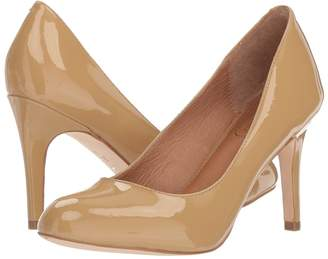 CC Corso Como Del High Heels