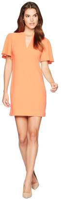 Trina Turk Anderson Dress Women's Dress