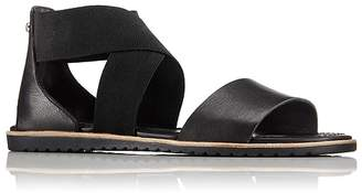 Athleta Ella Sandal by Sorel®