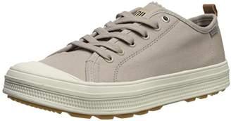 Palladium Men's Sub Low CVS Sneaker