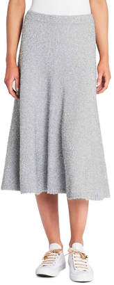 Sass & Bide Make Your Move Knit Skirt