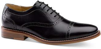 G.H. Bass & Co. Men's Carnell Oxfords Men's Shoes