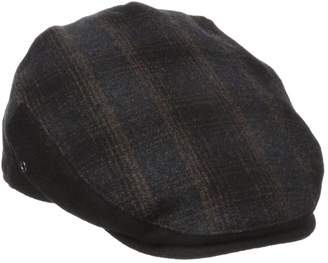 Dockers Patterned Ivy Hat