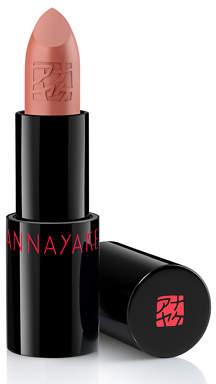 Annayake Matte Lipstick 3.5g - FR