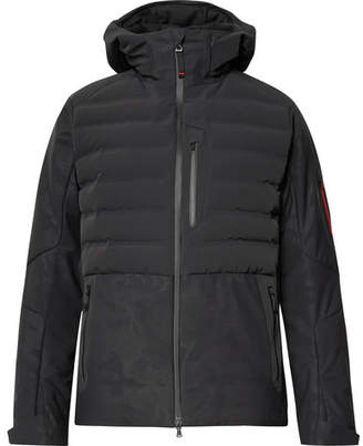 Bogner Erik-D Shell Down Jacket