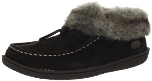 Woolrich Women's Willowbrook Bootie