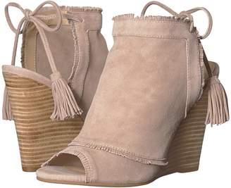 Kristin Cavallari Leilani Wedge Women's Wedge Shoes