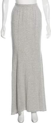 Rachel Zoe Maxi Skirt