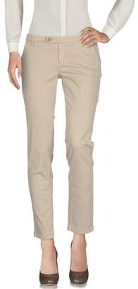 Take-Two Casual trouser