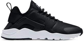 Nike Womens Air Huarache Run Ultra Shoes