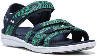 Ryka Savannah Sport Sandal - Women's