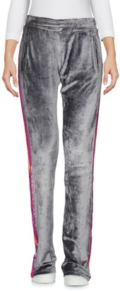 Blumarine JEANS Casual pants - Item 13222957KE