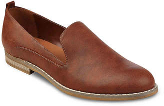 ccbc3dad108 Indigo Rd Brown Women s Shoes - ShopStyle