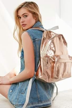 Eastpak Metallic Padded Pak'r® Backpack