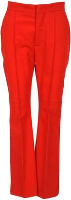 Marni Pants Flair