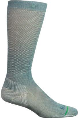 Fits Light Rugged Crew Socks - Women's