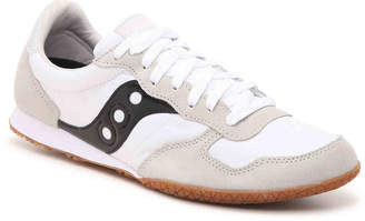Saucony Bulet Sneaker - Men's