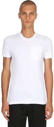Falke Performance T-Shirt