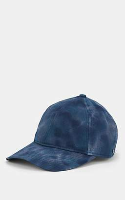 Barneys New York New Era XO Kid's 9Twenty Cotton Baseball Cap - Blue