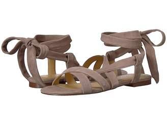 Splendid Feodora Women's Shoes