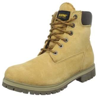 Wolverine Men's W01191 Boot