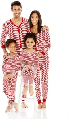 ebeffc06fe at Amazon Canada · Burt s Bees Baby Women s Candy Cane Holiday Suit