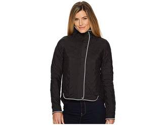 The North Face Westborough Insulated Jacket