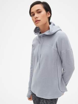 Gap PrimaLoft® Performance Fleece Pullover Hoodie