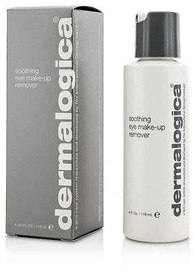 Dermalogica NEW Soothing Eye Makeup Remover 118ml Womens Skin Care