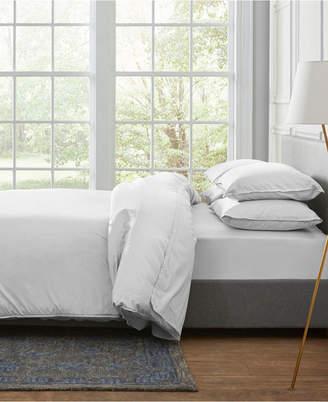 ED Ellen Degeneres Love Solid King Duvet Set Bedding