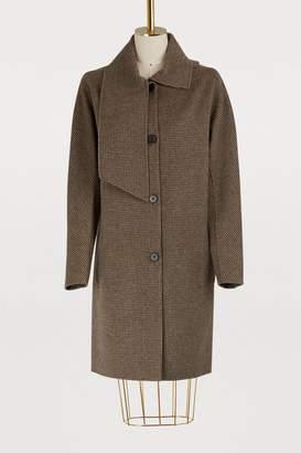 Vanessa Bruno John coat