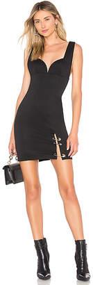 Versus By Versace Mini Dress
