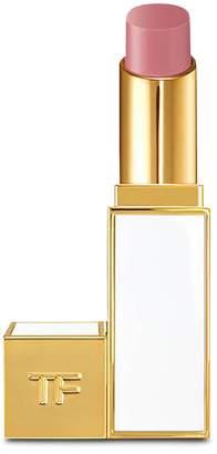 Tom Ford Ultra shine lip color