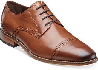 Florsheim Castellano Cap-Toe Oxfords Men's Shoes